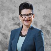 Elisabeth Motsch Stil . Profil . Wirkung,  Elisabeth Motsch