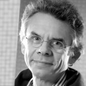 Christian-Albrechts-Universität zu Kiel, Prof. Dr. Lutz Käppel