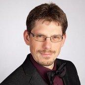 Jörg Roth