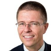 Dr. Andreas Wiegmann