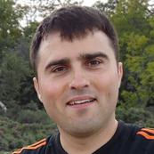 Dr. Ricardo Fernandes