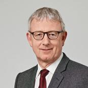 Hans-Jürgen Alt