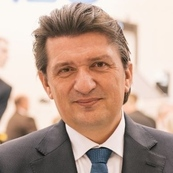 Marc Vissers