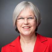Anette Dernick