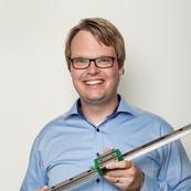 Dr. Cord Winkelmann