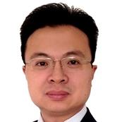TRUMPF Werkzeugmaschinen GmbH, Dr. Gang Yang