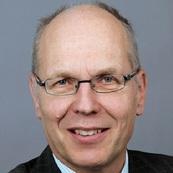 Dr. Hartmut Versen