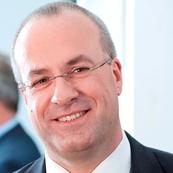 Stefan Scherf