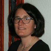 Simone Schulz