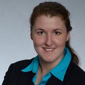 IBM Deutschland GmbH, Diplom Juristin Constanze Roth