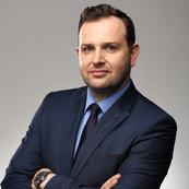 Partner Tradeoffice24.eu WINIARSKI,  Zak Lukasz