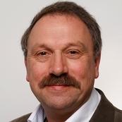 Analytical Tribology Network, Dr. Dr. Ullrich Gunst