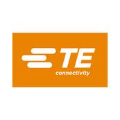 Logo TE Connectivity