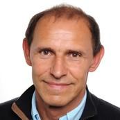 Radio Frequency Systems GmbH,  Michael Schüler