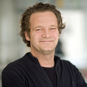 Dipl.-Ing. Jürgen C.B Willen