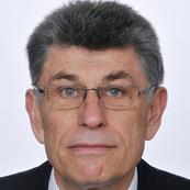 Jürgen Engert