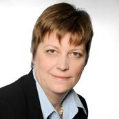 Anne von Loeben