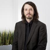 Matthias Germeroth