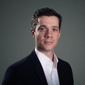 Daniel Strohmayr