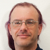 Jörg Heusler
