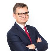ECS AMC, Prof. Tomasz Barszcz