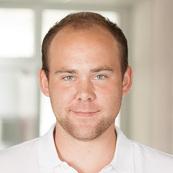 statmath GmbH - Institut für Data Science & Prognosen,  Kevin Berk