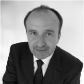 Oliver Gaube