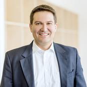 TÜV NORD Systems, Dr. Michael Neiser