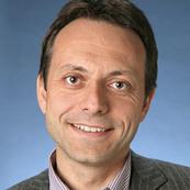 Jean-François Ricci