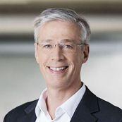 Deutsche Zentralbibliothek für Wirtschaftswissenschaften, Prof. Dr. Klaus Tochtermann