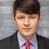 Karsten Wiedemann