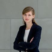 Annika Jochum