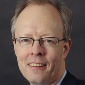 Prof. Dr.-Ing. Alexander Fay