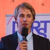 Maurits Houck