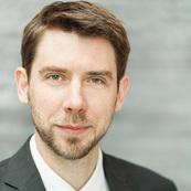 Bundesverband Neue Energiewirtschaft e.V.,  Sebastian Schnurre