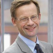 Dr. Ansgar Fendel