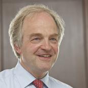 Prof. Dr.-Ing. Arno Kwade