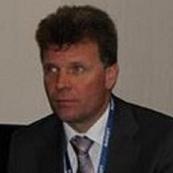 Harald Suski