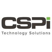 Logo CSPi Deutschland