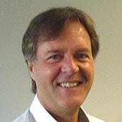 Andreas Dejok