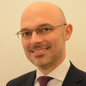 Phd. Michal Kurtyka