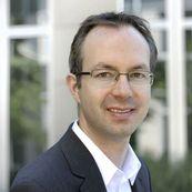 Fraunhofer-Institut für Integrierte Schaltungen, Dipl.-Ing. Jochen Seitz