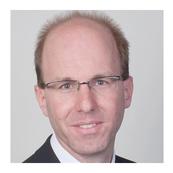 Dr.-Ing. Michael Buchholz