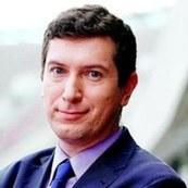Tomasz Salomon