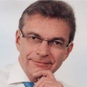 Carl-Heinz Gödde