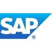 Logo SAP Deutschland SE & Co. KG