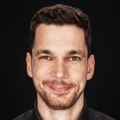 Dr. Christian Thurau