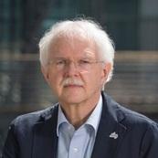 Werner Zuschratter