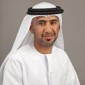 Mr Abdulaziz Al Obaidli