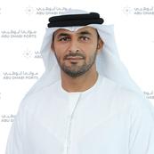 Mr Abdulkareem Al-Masabi